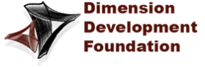 Dimension Development Foundation